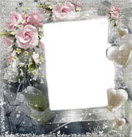 cadre mariage  wedding frame
