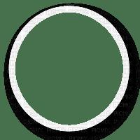 frame circle transparent cadre cercle