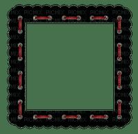 frame Gothic bp
