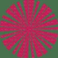 red circle Bb2