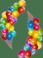 Kaz_Creations Deco Balloons Balloon