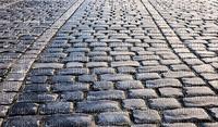 Road.Floor.Pavés.vintage.Victoriabea