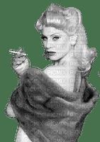 femme,Belle fatale,fashion,Pelageya