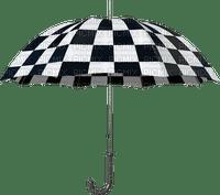 patricia87 parapluie