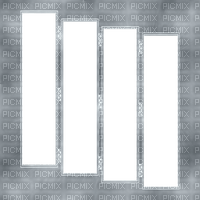 minou-gray-frame