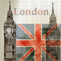Fond Vintage London