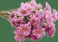 dulce flores