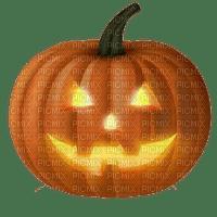 Kaz_Creations Deco Halloween Pumpkin 🎃