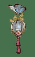Light, Lights, Lamp, Lamps, Lantern, Lanterns, Fairy, Fairies, Butterfly, Butterflies, Flower, Flowers, Pink, Blue, Yellow, Deco - Jitter.Bug.Girl