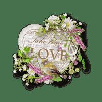 Kaz_Creations Deco Flowers Flower Colours Love