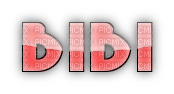 Bibi-Plastik Cooltext