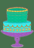 image encre gâteau pâtisserie bon anniversaire mariage edited by me