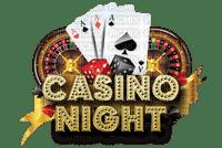 casino night ^^