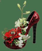 chaussure.Cheyenne63
