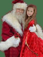 Noël.Santa.Santa Claus.Christmas.Navidad.Victoriabea