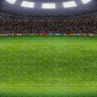 football stade