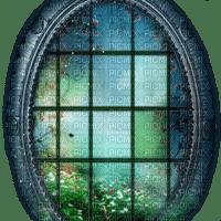 window fantasy fenetre fantaisie