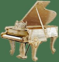 Kaz_Creations Decor Furniture Piano