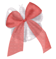 Kaz_Creations Deco Ribbon Ribbons Bows Butterfly  Colours