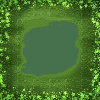 Cadre.Frame.green.vert.Victoriabea