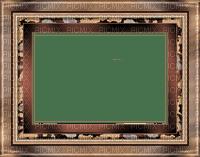 brown frame, sunshine3