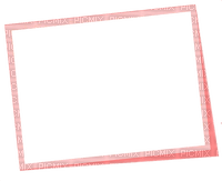 red frame seni33