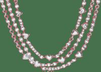 collier bijoux 1