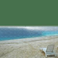 beach plage strand island insel  sand sea mer meer ocean water eau   summer ete paysage landscape fond background tube