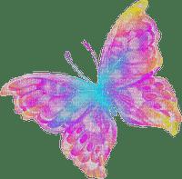 Motyle rysunek