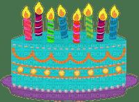 Cake.gâteau.Victoriabea