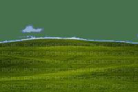 background fond spring printemps frühling primavera весна wiosna  paysage landscape tube grass course race herbe gras rasen feld field terrain