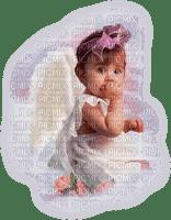 baby angel bebe ange
