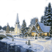 landscape  winter hiver wald house maison  snow foret tree image  forest    fond background   landschaft paysage   christmas noel xmas weihnachten Navidad рождество natal tube