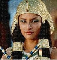 belle  femme  d'egypte