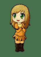 charmille _  manga