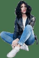 woman jeans femme jeans denim