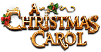 A Christmas Carol. Text.Victoriabea