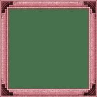 frame-rosa-pink