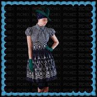 image encre couleur texture femme rahmen edited by me