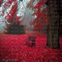 Herbst automne autumn