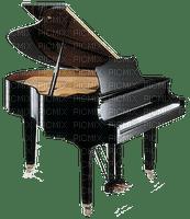 Piano **
