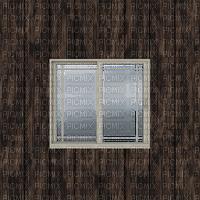 fond background wood window