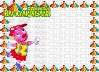 multicolore image encre bon anniversaire cirque dessin pitre carnaval color effet  edited by me