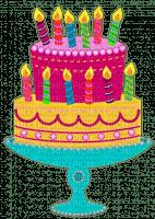 Kaz_Creations Cake