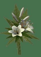 minou-easter-flowers-Pâques-fleurs-pasqua-fiori-påsk-blommor-deco