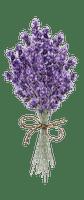 Lavender.Lavande.Bouquet.Fleur.Flowers.Victoriabea