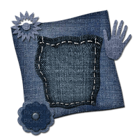deko  jeans Fashion style Pelageya
