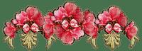 Kaz_Creations Valentine Deco Love Flowers Flower