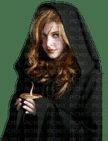 femme woman frau  gothic