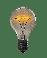 lamppu, lamp